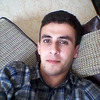 Eduard, 33, г.Баллеруп