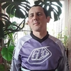 Вася, 36, г.Мукачево