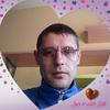 Вася, 20, г.Коломыя