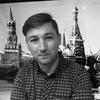 Серый, 29, г.Ахтубинск