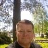 Игорь, 36, г.Кобрин