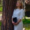 Ольга, 58, г.Бердск