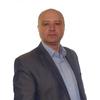 Геннадий, 45, г.Пермь