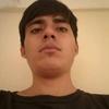 Robert, 22, г.Lima