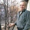 Виктор, 45, г.Северодонецк
