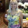 Larissa, 53, г.Вена