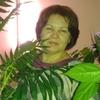 Лара, 48, г.Салехард