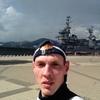 Алексей, 25, г.Волхов