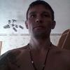 Михаил, 37, г.Ванино