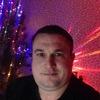 alexandr, 36, г.Буденновск