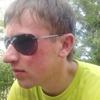 виктор, 23, г.Коростышев
