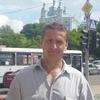 Олег Винников, 50, г.Орша