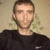 Андрей, 39, г.Подольск