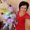 Любовь, 46, г.Усть-Кут