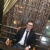 Александр, 22, г.Шымкент (Чимкент)