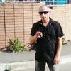 Евгений Сидун, 42, г.Смела