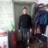 АНДРЕЙ, 29, г.Артем
