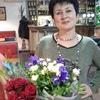 Светлана, 50, г.Кременчуг
