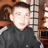 Эдуард, 33, г.Ермолаево