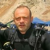 Vladimir, 43, г.Ашдод
