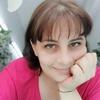 Наташа, 38, г.Павлодар