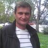 Сергей, 53, г.Брянск