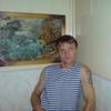 Вадим, 40, г.Южа