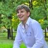 Артём, 26, г.Бобровица