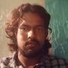 Rohan Rohan, 25, г.Gurgaon