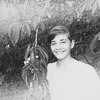 Аня, 17, г.Покровское