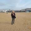 Таня, 65, г.Лондон