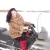 Anna, 45, г.Джэксонвилл