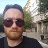 Равиль, 31, г.Уральск
