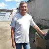 Анатолий, 52, г.Гродно
