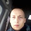 Алексей, 30, г.Козьмодемьянск
