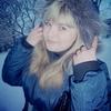 Алина, 21, г.Шацк