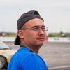Никита, 30, г.Алматы́