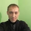 Andrej, 32, г.Франкфурт-на-Майне