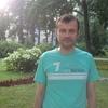 Сергей Zelensky, 39, г.Калуга