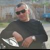 Gigi, 39, г.Зугдиди