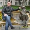 Александр, 41, г.Северодвинск