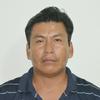 Carlos Chiriap, 49, г.Guayaquil