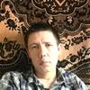 Альберт, 35, г.Уфа