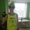Sashka_pozitiv, 24, г.Esbjerg