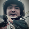 Дмитрий, 29, г.Кудымкар