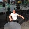 Vasily, 33, г.Gothenburg