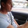 vladimir, 40, г.Benitachell
