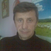 Василь Москалюк, 48, г.Яремча