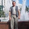 олег, 38, г.Тосно