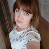 Наталья, 29, г.Краснокаменск